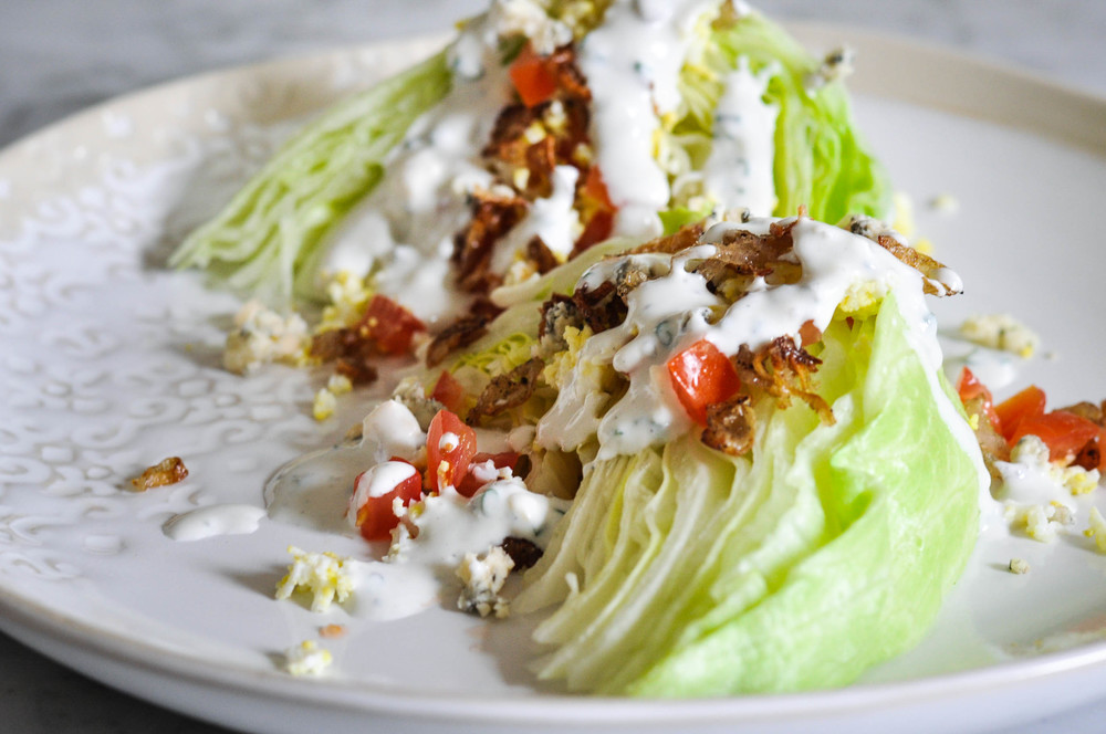 wedge_salad6.jpg