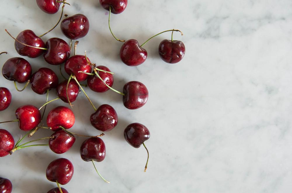 cherry_galette2.jpg