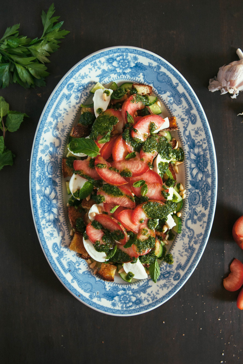 mozzarella_pluot_salad3.jpg