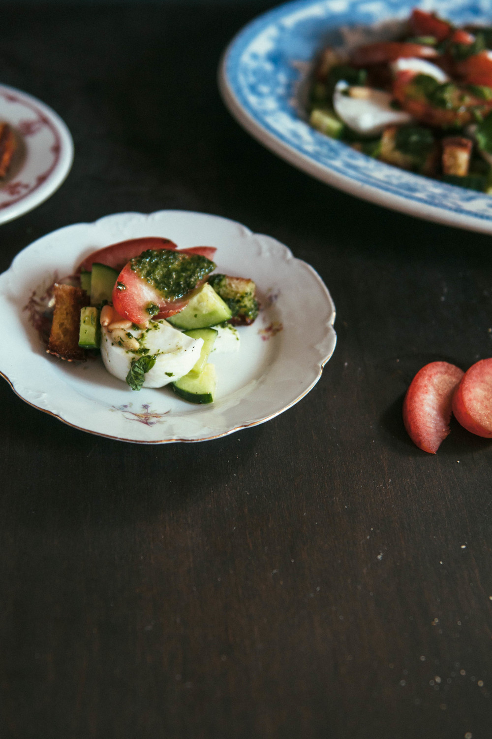 mozzarella_pluot_salad4.jpg