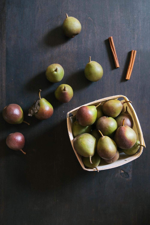 poached_pears2.jpg