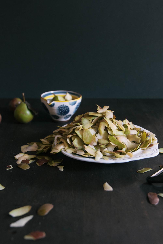 poached_pears3.jpg