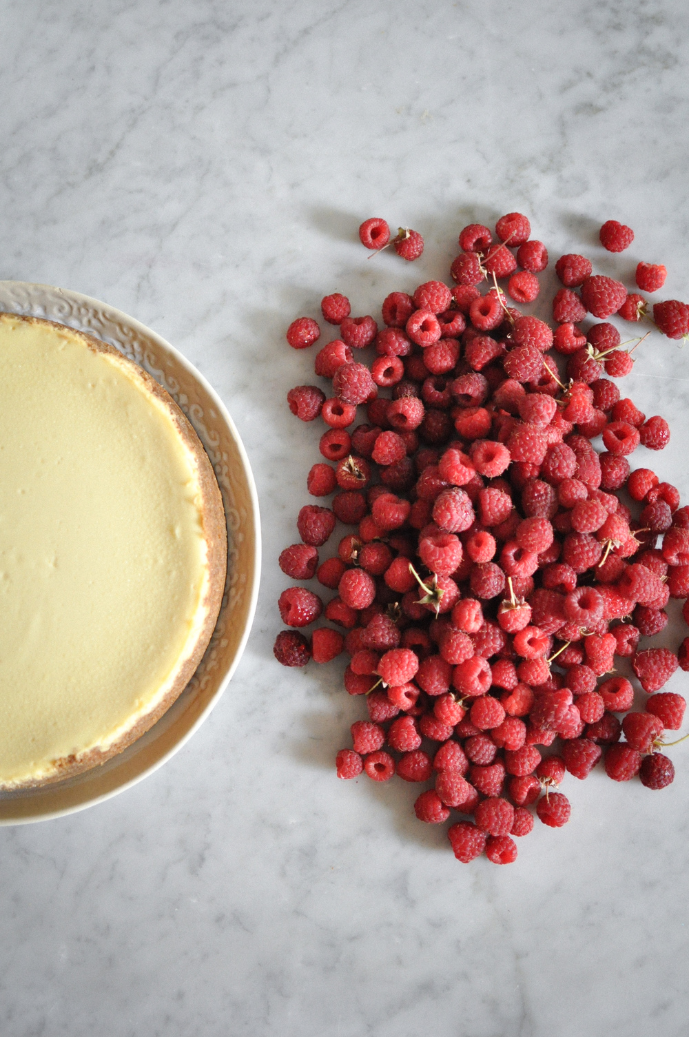 raspberry_cheesecake7.jpg