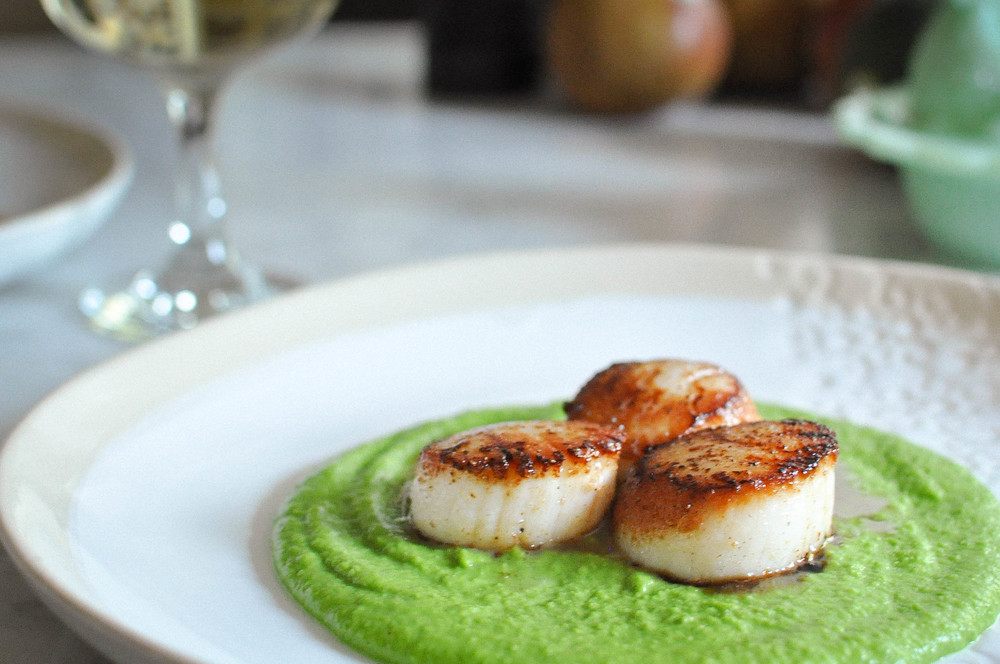 seared_scallops5.jpg