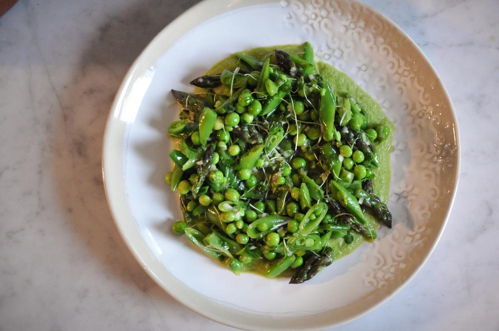 pea_asparagus_salad7.jpg