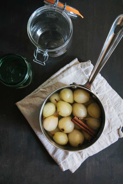 poached_pears5.jpg