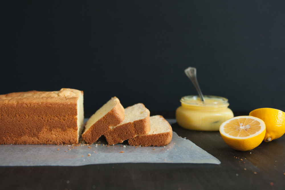 pound_cake2.jpg