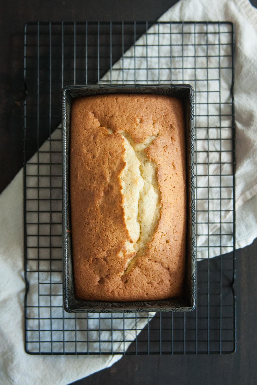 pound_cake5.jpg