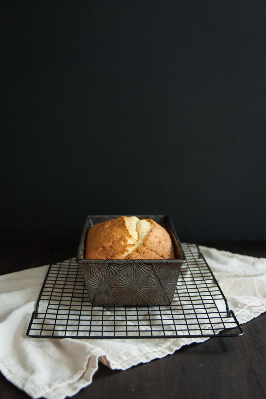 pound_cake6.jpg