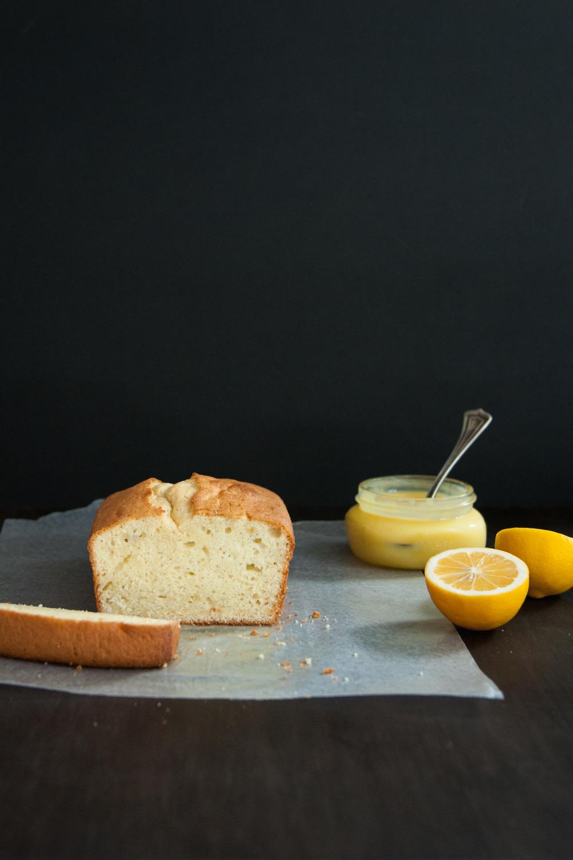 pound_cake7.jpg
