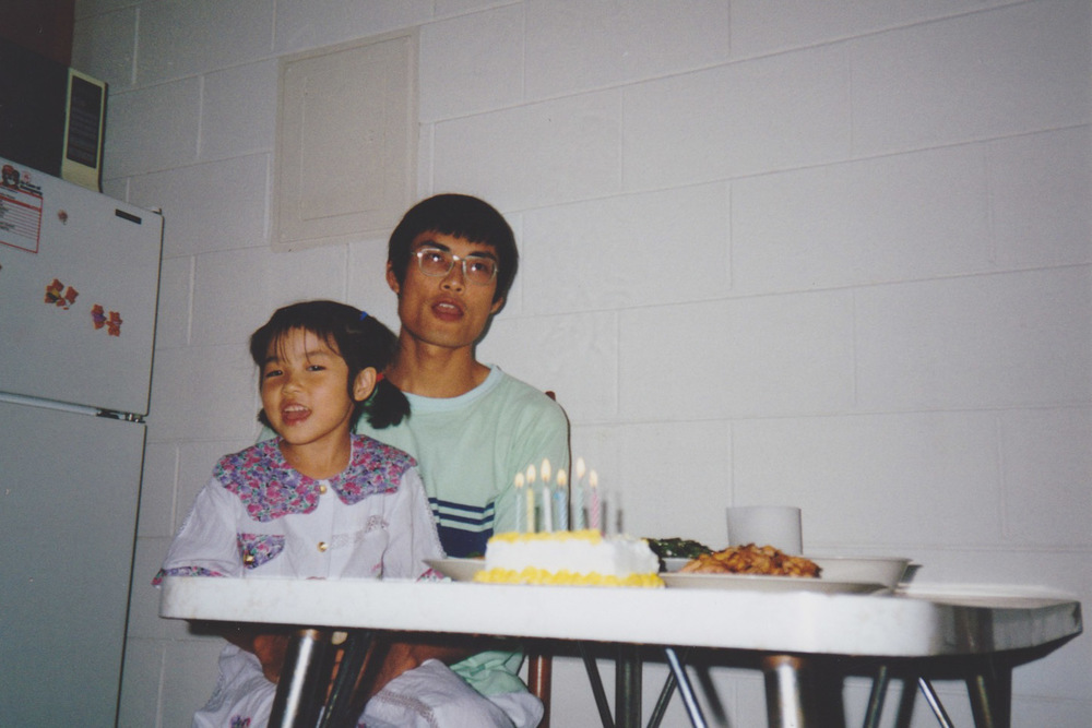 sixth_birthday_cake.jpg