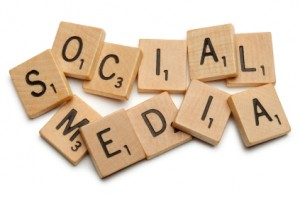 Source:http://cdn.business2community.com/wp-content/uploads/2012/06/social-media-tiles.jpg
