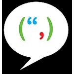 J.Davidson Design & Social Media Logo by Jennifer Davidson ©2013-2015
