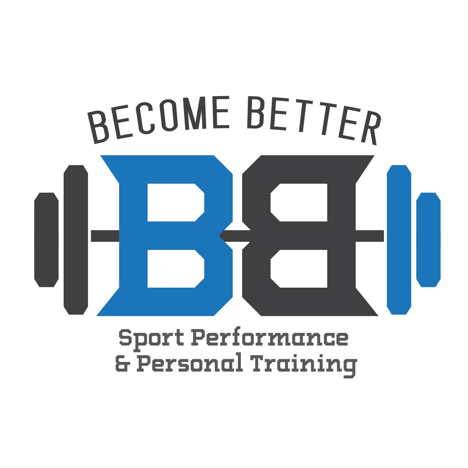 Dan Knorr's Become Better Sport Performance and Personal Training