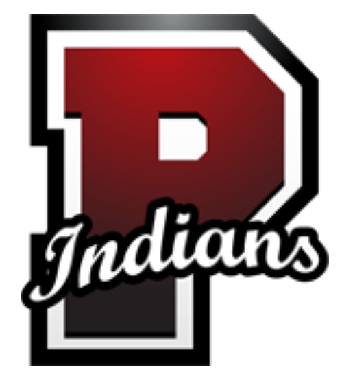 Peters Township Logo