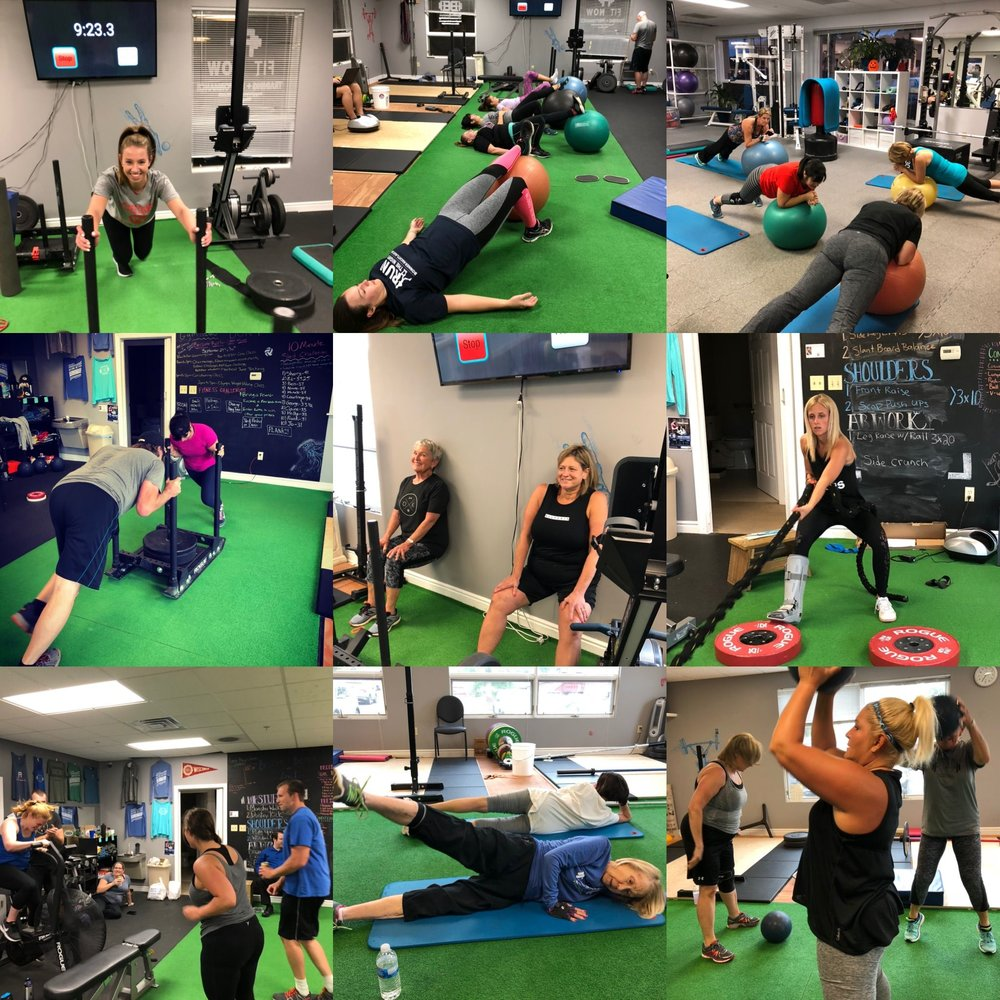 personal-training-south-hills