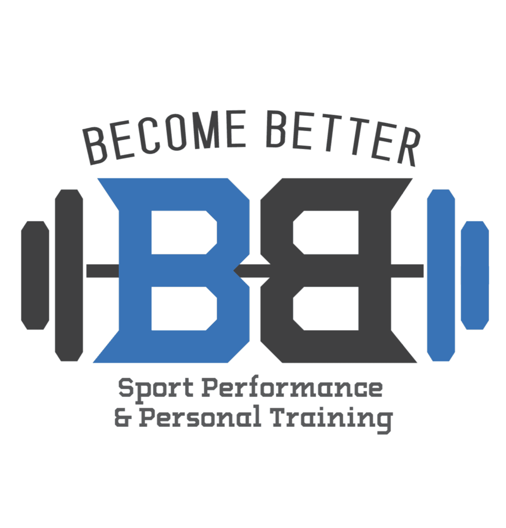 personal-trainer-south-hills