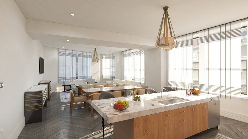 212 Fith Avenue_Living and Dining_Opton2_Kitchen_V2.effectsResult.jpg