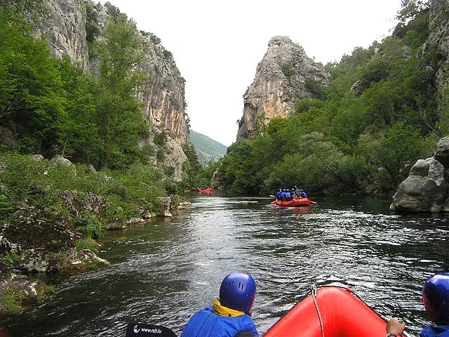 rafting flickr 4.jpg