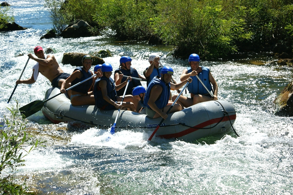 rafting flickr 3.jpg