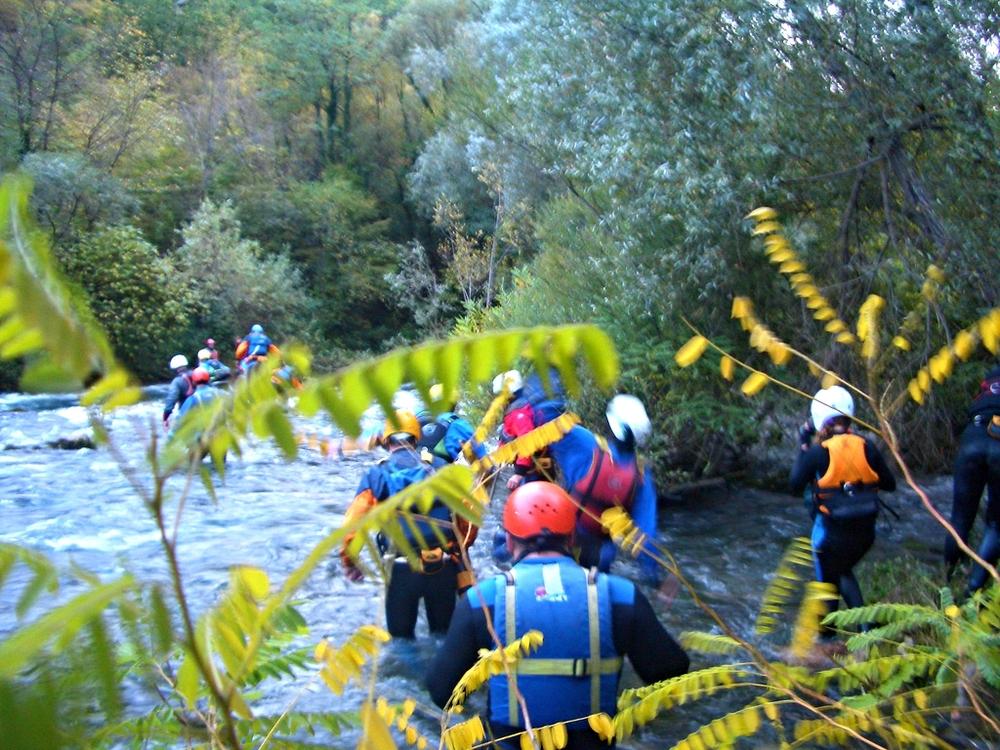 rafting flickr 2.jpg