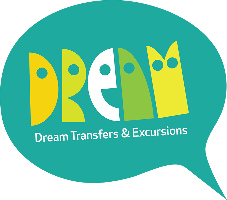 DREAM Transfers & Excursions