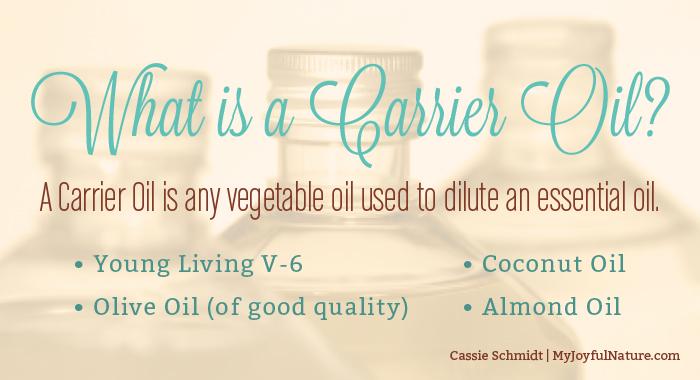 carrier-oil.jpg