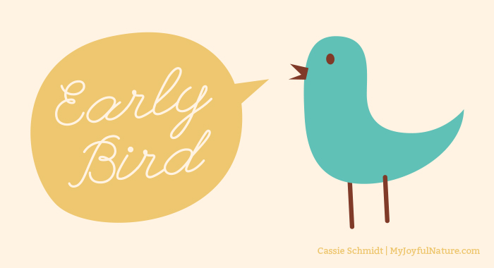 early-bird.jpg