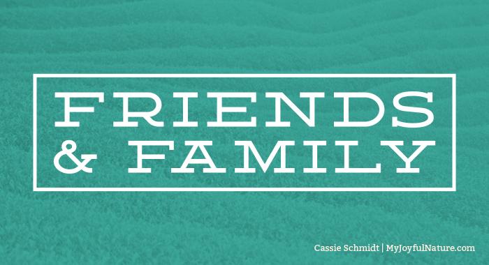 friends-family.jpg