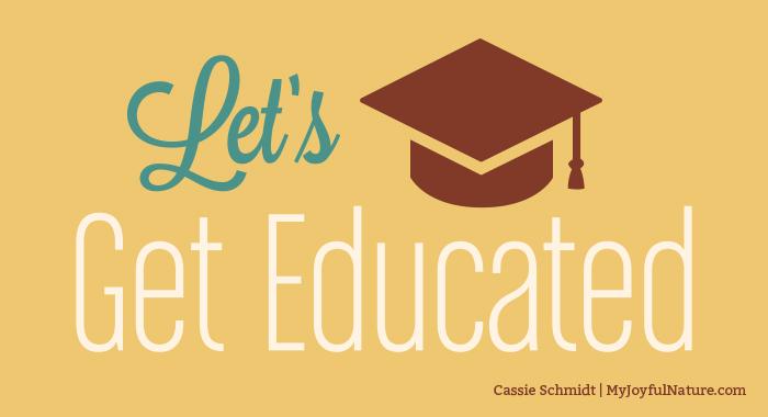 get-educated.jpg
