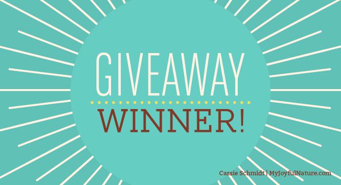 giveaway-winner.jpg