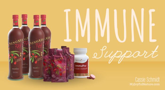 Immune_Support.jpg