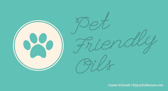 pet-friendly.jpg