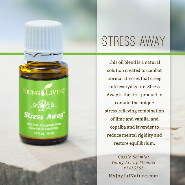 StressAway.jpg