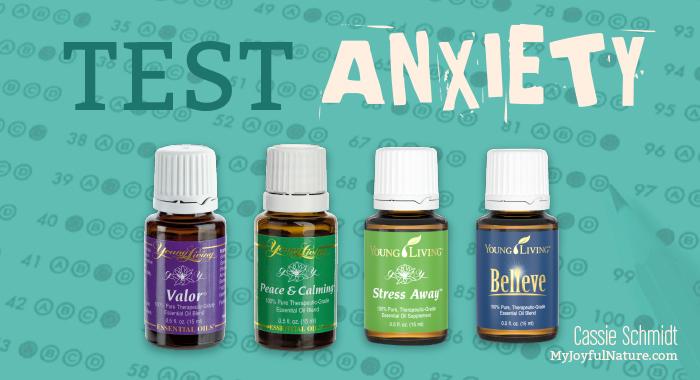 Test_Anxiety.jpg