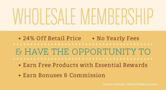 wholesale-membership.jpg