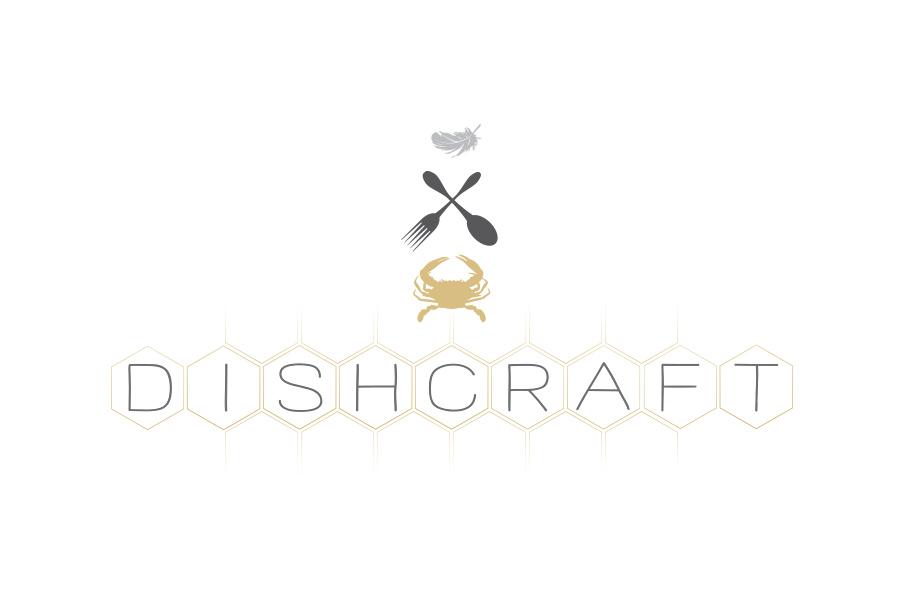dischcraft.jpg