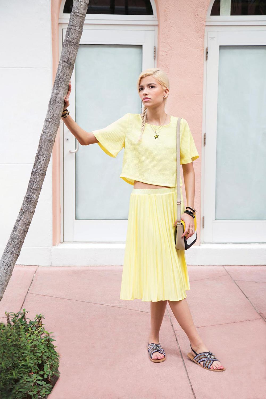 10281137c05_R0_yellow_skirt_1852_LR.png