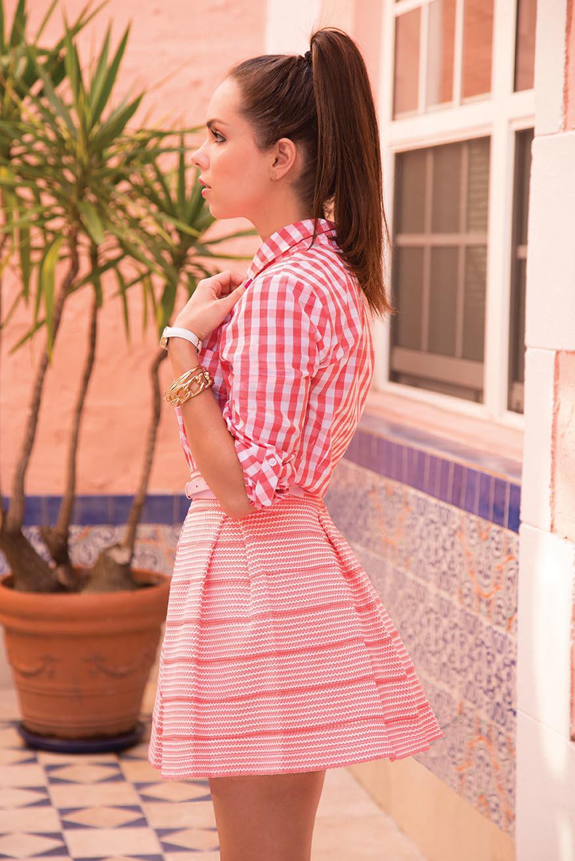 10281137c09_R0_pink_skirt_0782_LR.png