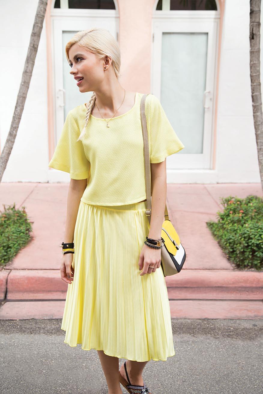 10281137c06_R0_yellow_skirt_1871_LR.jpg
