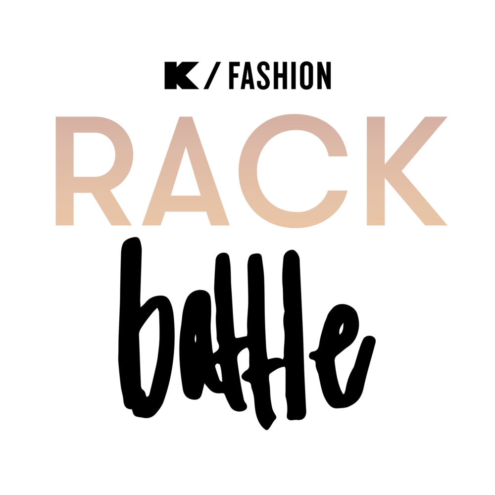 rack battle lockup