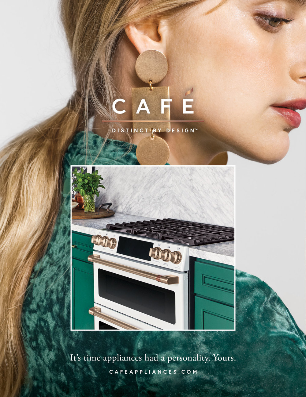 Cafe_Muse Hero