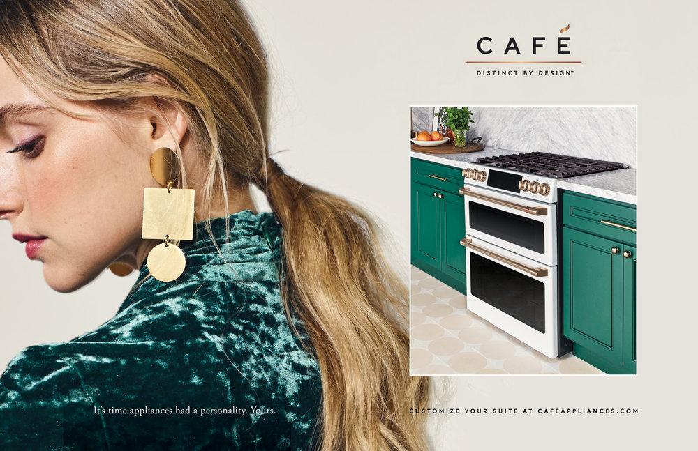 Cafe_Print_Spread.jpg