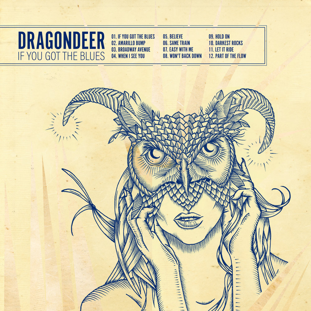 Dragonder_IfYouGotTheBlues_BackCover.jpg