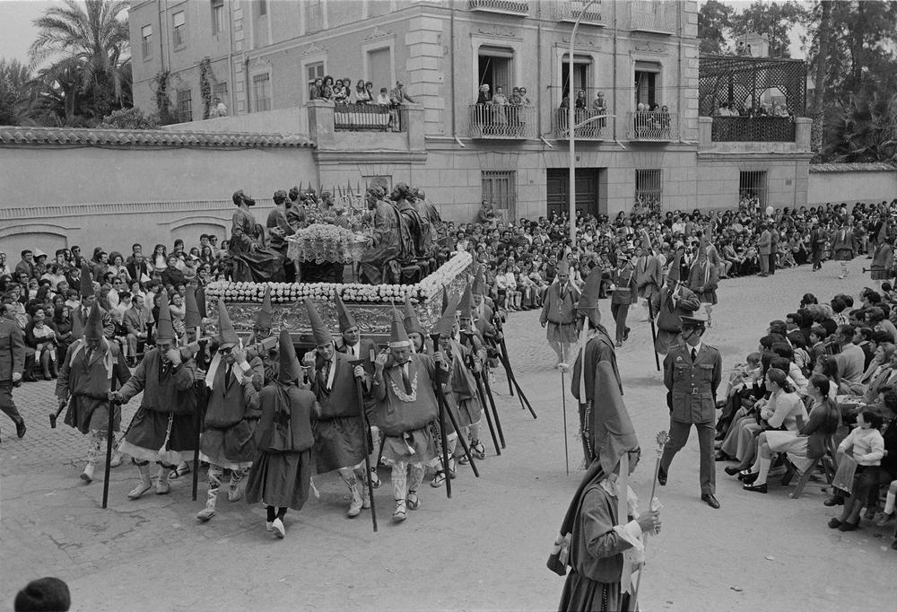 Semana Santa (2) Alicante 1973.jpg