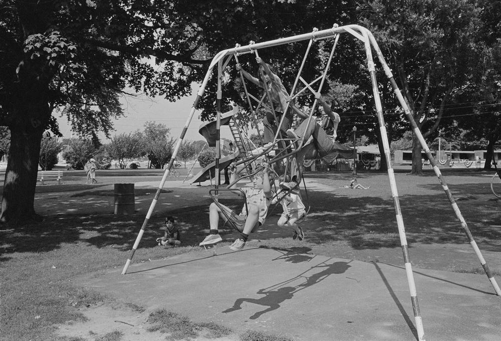 Playground-Mashup-.jpg