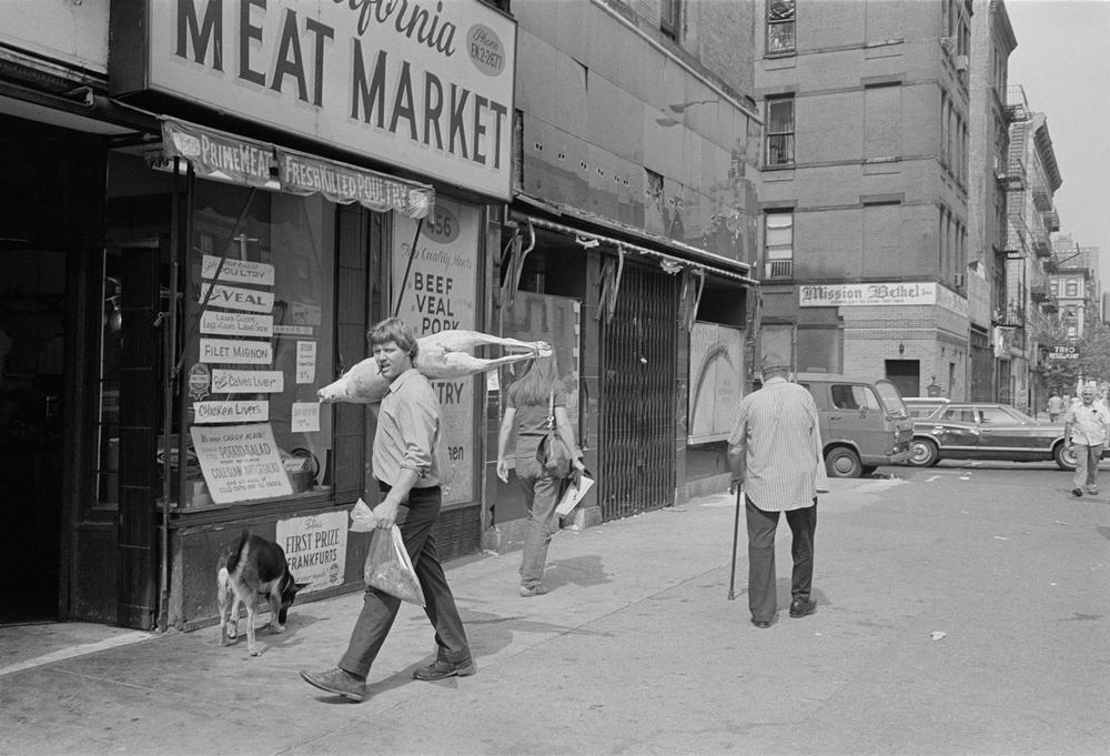 Upper West Side Manhattan.jpg