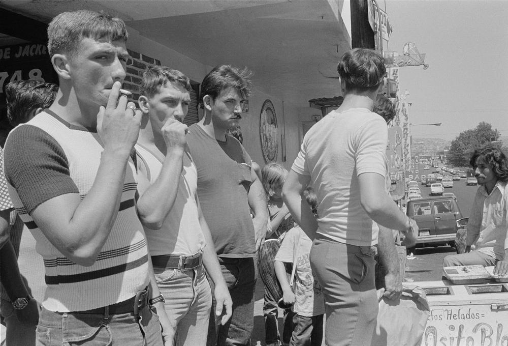 Tijuana 1976.jpg