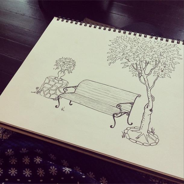 InstagramPhoto10byJenniferMagno.jpg