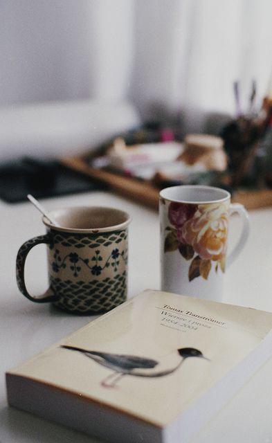 Books+Coffee.jpg